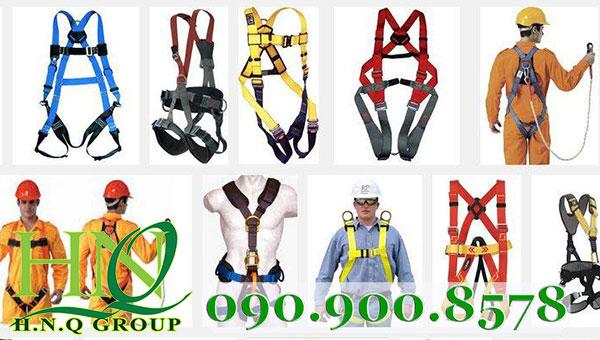 dây đai an toàn 1 mốc