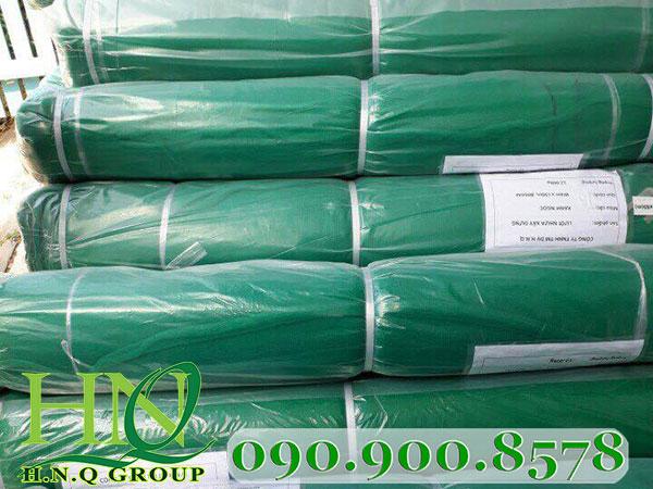luoi-bao-che-cong-trinh-120g