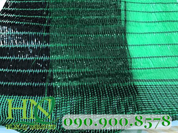 Lưới che nắng Thái Lan 60%