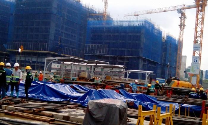 Địa chỉ chuyên cung cấp lưới xây dựng rẻ, bền