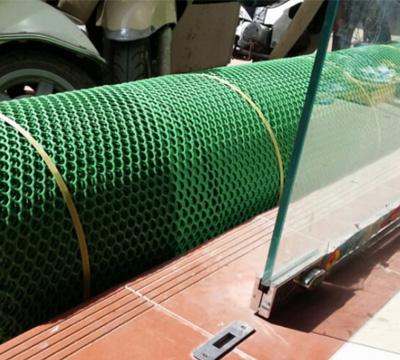 Đơn vị cung cấp lưới cước, lưới nhựa, lưới ô vuông | Giá tốt nhất HCM