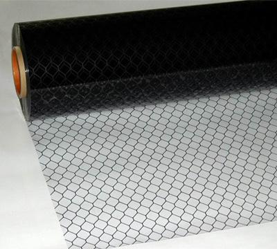 Lưới nhựa một trong những vật dụng thiết thực của cuộc sống