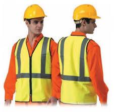 Hạn chế rủi ro tai nạn lao động bằng lưới xây dựng