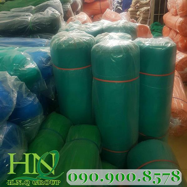 Công ty H.N.Q trân trọng giới thiệu lưới chắn bụi, chắn cát, lưới mùng chất lượng cao